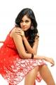 Chandini Tamilarasan Hot Portfolio Photoshoot Images