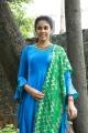 Vanjagar Ulagam Actress Chandini Tamilarasan Latest Photos HD