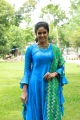 Actress Chandini Tamilarasan Latest Photos HD @ Vanjagar Ulagam Press Meet