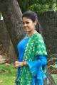 Actress Chandini Tamilarasan Photos HD @ Vanjagar Ulagam Movie Press Meet