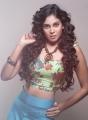 Actress Chandini New Hot Photo Shoot Images