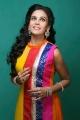 Actress Chandini Tamilarasan New Photo Shoot Images