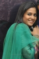 Actress Chandni Tamilarasan Cute Photos at Kaali Charan Audio Launch