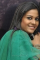Actress Chandni Cute Photos at Kali Charan Audio Launch