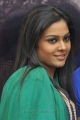 Actress Chandini Tamilarasan Cute Photos at Kaali Charan Audio Launch