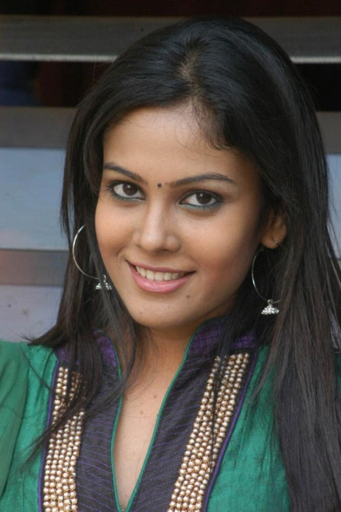 Chandni #