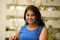Ratham Movie Actress Chandni Bhagwanani Interview Images