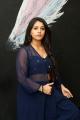 Actress Chandni Bhagwanani Photos @ Diksuchi Audio Launch