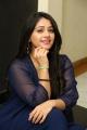 Actress Chandni Bhagwanani Photos @ Diksoochii Audio Launch