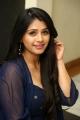 Diksuchi Movie Actress Chandni Bhagwanani Photos
