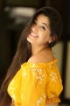 Actress Chandni Bhagwanani Pictures @ Diksoochi Movie Press Meet