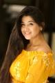 Actress Chandni Bhagwanani @ Diksoochi Press Meet Pictures