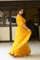 Actress Chandni Bhagwanani Pictures @ Diksoochi Press Meet