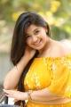 Actress Chandni Bhagwanani Pictures @ Diksoochi Press Meet