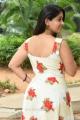 Ratham Movie Actress Chandni Bhagwanani Pics