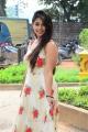 Actress Chandni Bhagwanani Hot Pics @ Ratham Movie Pre Release