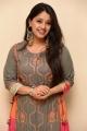 Actress Chandni Bhagwanani Stills @ Diksoochi Trailer Launch