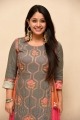 Actress Chandani Bhagwanani Stills @ Diksoochi Trailer Launch