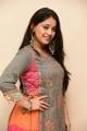 Actress Chandni Bhagwanani Stills @ Diksoochi Trailer Release