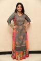 Actress Chandani Bhagwanani Stills @ Diksoochi Trailer Launch
