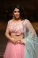 Actress Chandni Bhagwanani Stills @ VB Entertainments Vendithera Awards 2018-2019