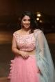 Actress Chandni Bhagwanani Stills @ Venditera Awards 2019