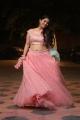 Actress Chandni Bhagwanani Stills @ VB Entertainments Awards 2019