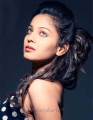 Chandni Tamil Actress Photo Shoot Pics