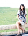 Chandni New Photo Shoot Pics