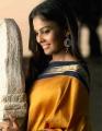 Chandni Tamil Actress Photo Shoot Pics