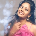 Chandini Tamilarasan Photo Shoot Stills