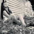 Tamil Actress Chandni Photo Shoot Pics