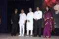 Rajini, Kamal, Charuhasan, Anu Hasan @ Chandra Haasan Memorial Meet Photos