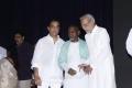 Kamal Hassan, Ilayaraja, Charuhasan @ Chandra Haasan Memorial Meet Photos