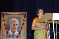 Charuhasan, Kamal Hassan @ Chandra Haasan Memorial Meet Photos