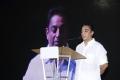 Kamal Hassan @ Chandra Haasan Memorial Meet Photos