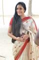 Uma Padmanabhan @ Chandra Haasan Memorial Meet Photos