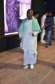 Ilaiyaraja @ Chandra Haasan Memorial Meet Photos