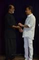 Rajini, Kamal Hassan @ Chandra Haasan Memorial Meet Photos