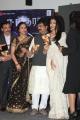 Chandra Movie Audio Launch Photos