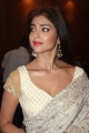 Actress Shriya Saran at Chandra Movie Audio Launch Photos