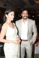 Shriya Saran, Prem Kumar at Chandra Movie Audio Launch Photos