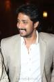 Actor Prem Kumar at Chandra Movie Audio Launch Photos