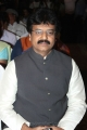 Actor Vivek at Chandra Movie Audio Launch Photos
