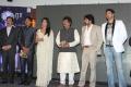 Chandra Audio Release Stills