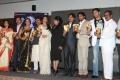 Chandra Movie Audio Launch Function Stills