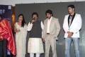 Chandra Movie Audio Launch Function Photos