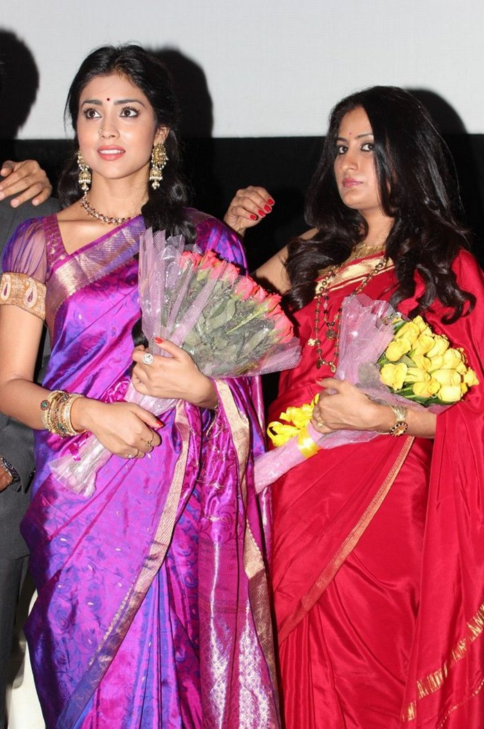 roopa iyer movies