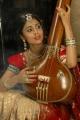 Chandra Movie Shriya Saran Cute Stills