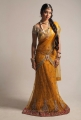 Acterss Shriya Hot Pics in Chandra Tamil Movie